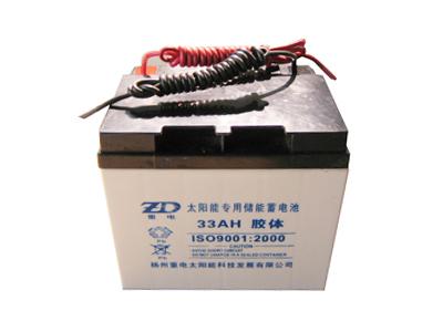 威廉希尔手机版下载专用储能蓄电池