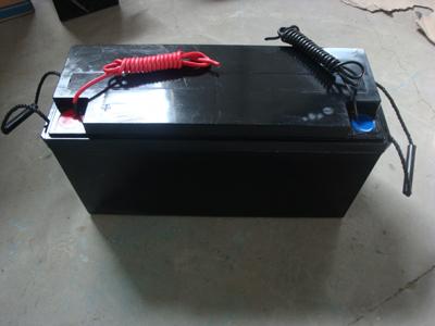 威廉希尔手机版下载蓄电池
