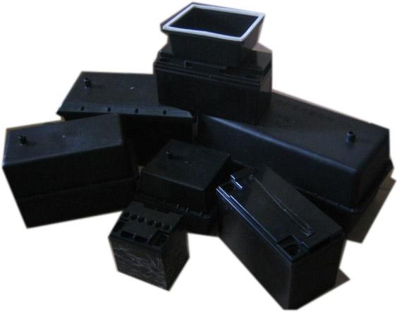 威廉希尔手机版下载蓄电池地埋箱